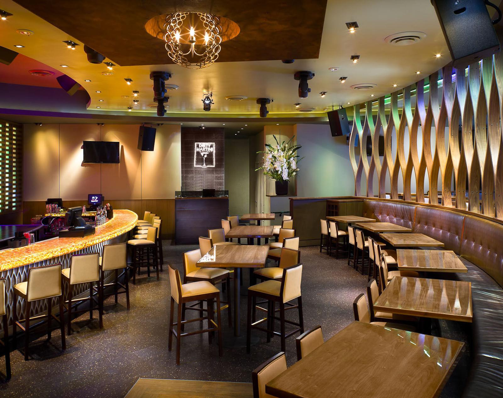 Commercial interior designers in chennai diepedia