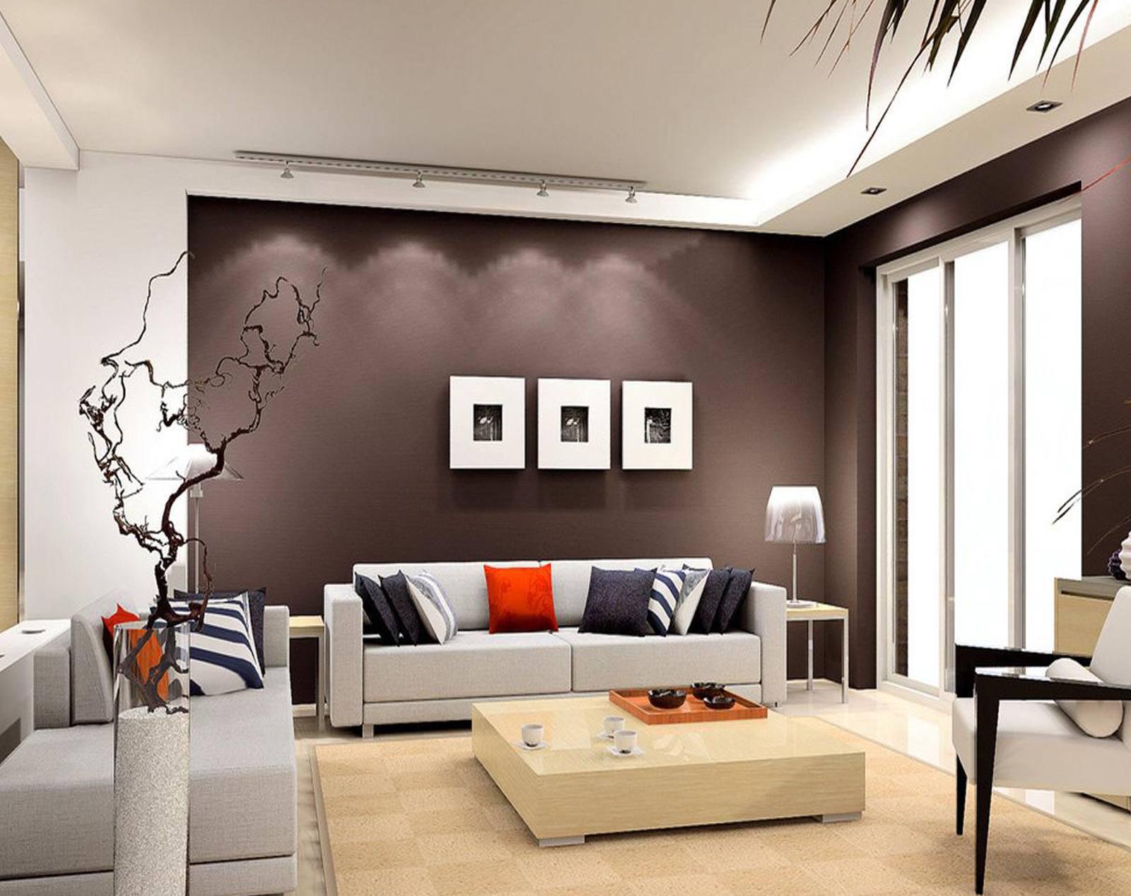 Best interior decoration company in chennai with good for Interior decoration in chennai