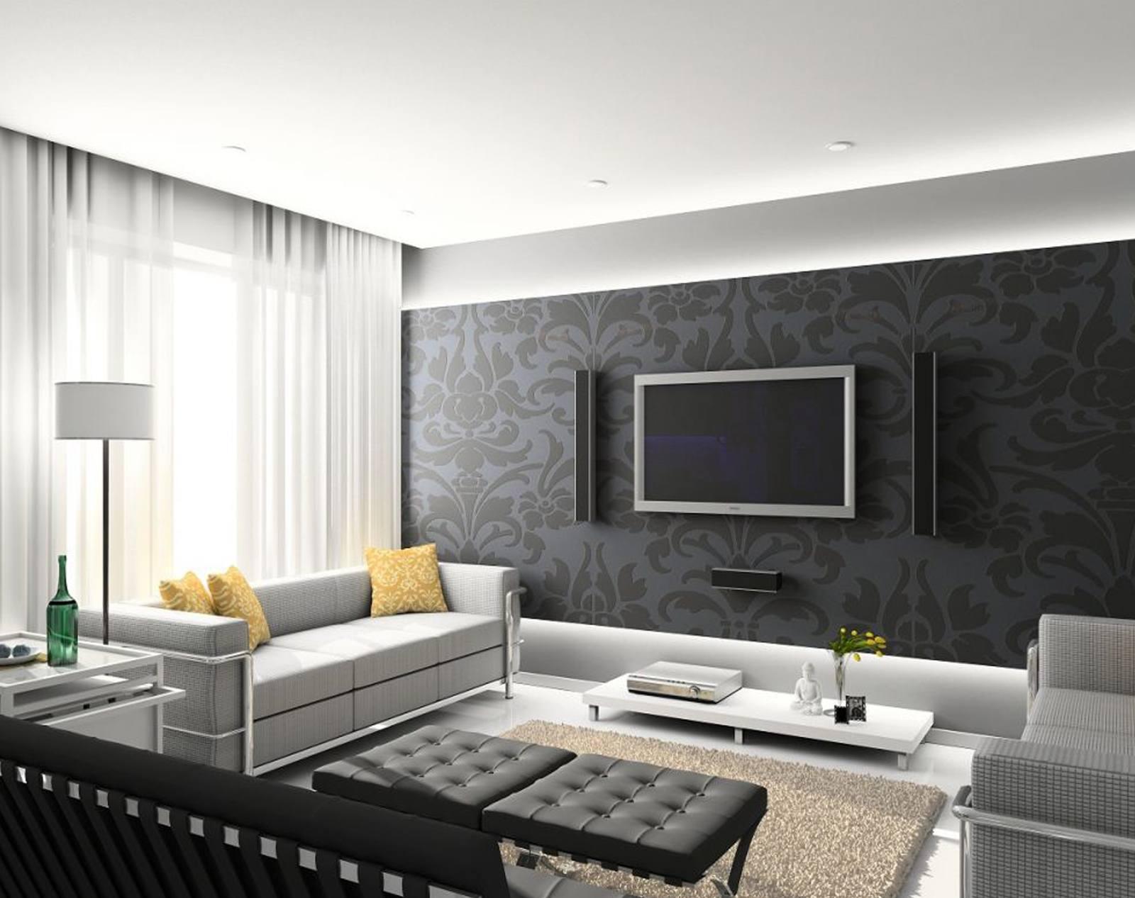 Home Interior Designers. Home Interiors In Chennai