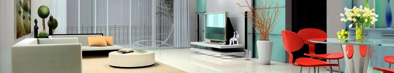 Best Interior Design Company In Chennai